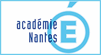 Academie Nantes