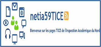 netia 59 TICE