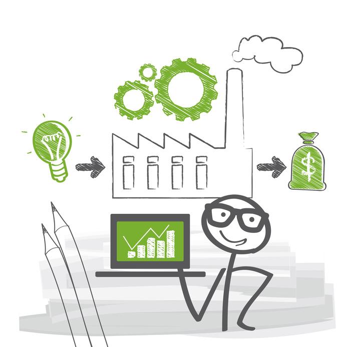 Analyse, analysieren, arbeitslosigkeit, beratung, business, businessplan, selbstŠndig, coaching, existenz, existenzgrŸnder, existenzgrŸnderberatung, existenzgrŸndung, finanzen, finanzieren, fšrdermittel, fšrderung, geschŠftsidee, geschŠftskonzept, geschŠftsplan, grŸnder, grŸnderberatung, grŸnderbetreuung, grŸnderwettbewerb, grŸndung, grŸndungszuschuss, investor, kapitel, konzept, management, manager, marketing, markt, markteintritt, mŠnnchen, neugrŸndung, organisation, plan, planung, positiv, produktidee, prŠsentation, prŠsentieren, realisierung, GeschŠftsausstattung, vektor, start, up, startup, start-up, strategie, Corporate Design