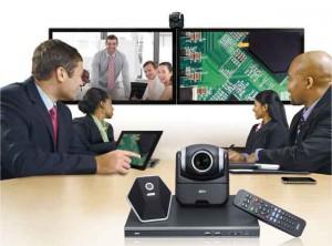 Videoconferencia_AVer