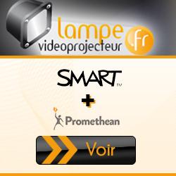 Smart + Promethean