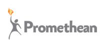 promethean_logo_officiel