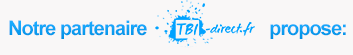 banner tbi-direct