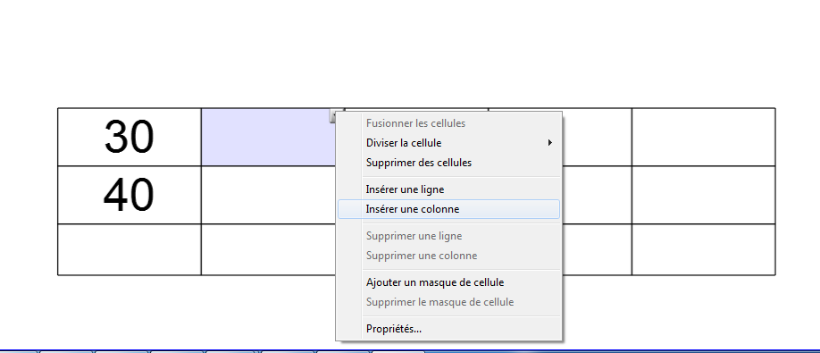 tableau-smart-notebook
