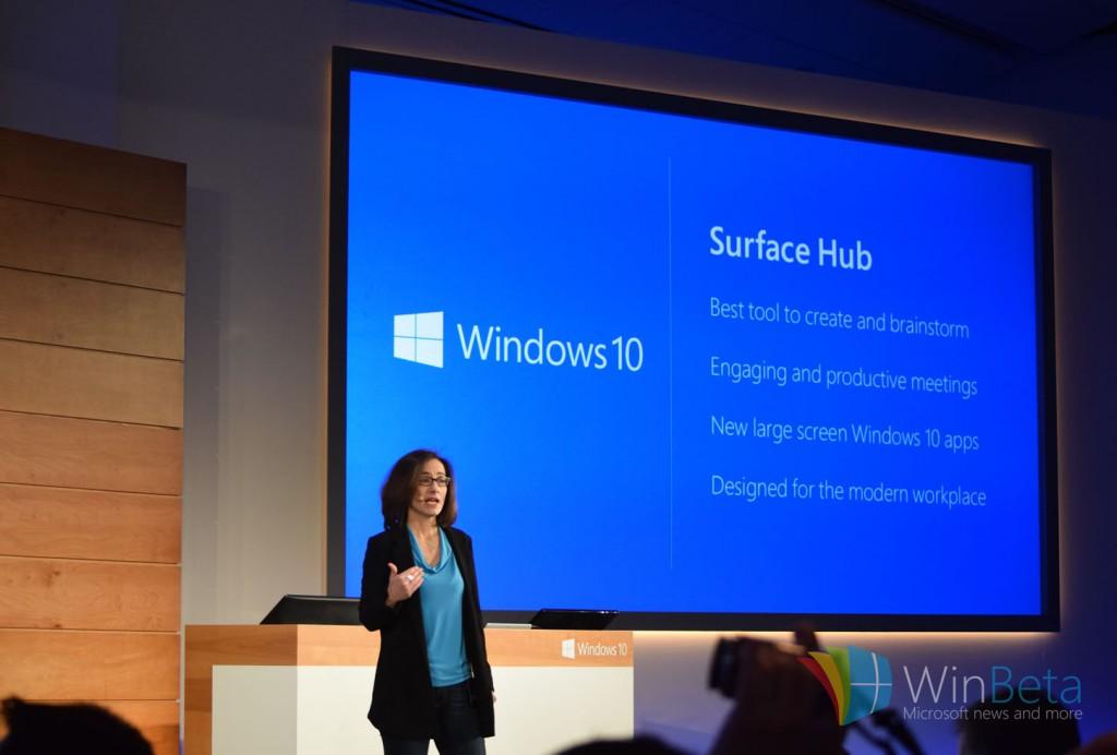 surfacehub_windows10