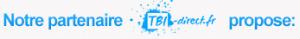 banner TBI Direct