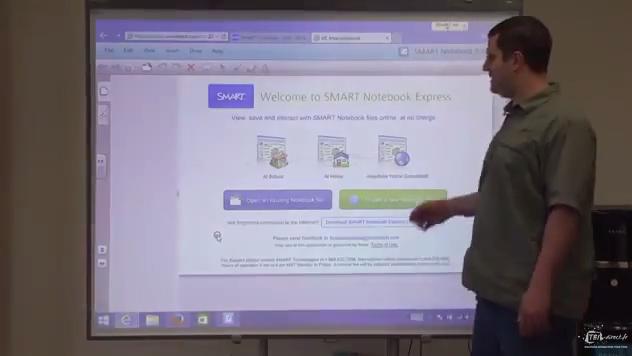 smart_notebook_express