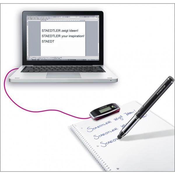 stylo-numrique-staedtler-digital-pen-20-capacit-enregistrement-100-pages-a4