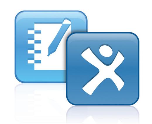 logiciel smart notebook