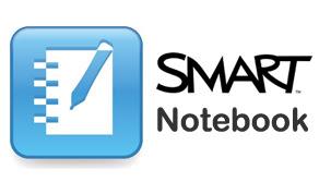smart_notebook_logo