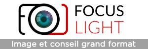 Focuslight