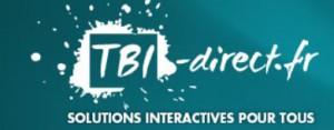Tbi direct