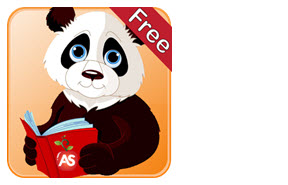 aplication apprendre lire anglais
