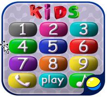 Application Babyphone