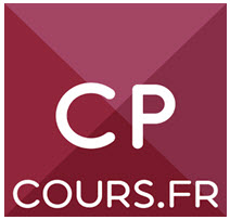 cours CP