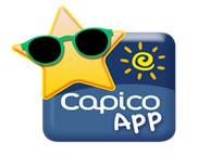 CapicoApp CE1 vers CE2