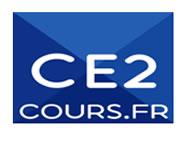 Cours.fr CE2