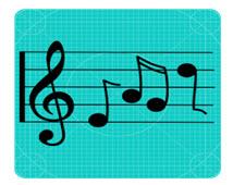 apprendre lire musique