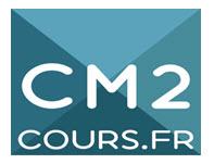 cours-fr-cm2