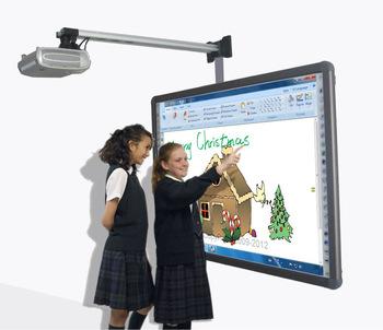 Multiuser-drawing-digital-pen-and-whiteboard-for.jpg_350x350