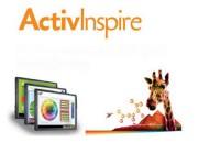 ActivInspire Professional Edition