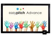 easypitch advance