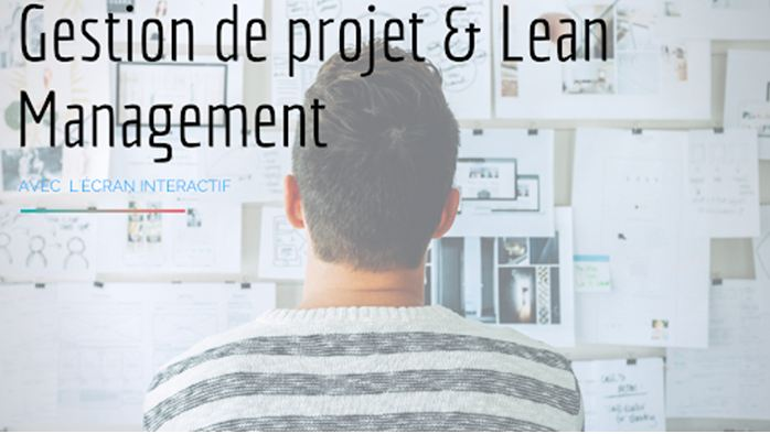 gestion_de_projet