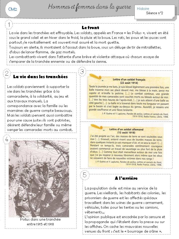 chaine Youtube cours d'histoire