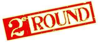 2eme round