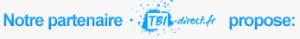 logo banner tbi direct