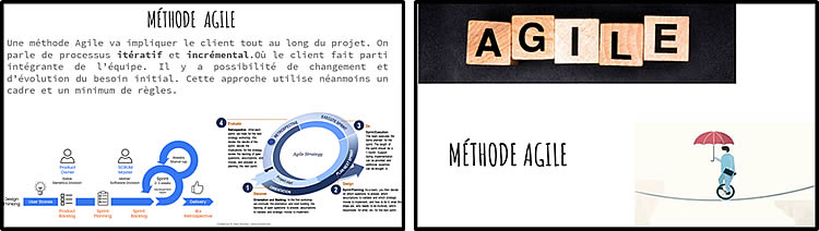 Diapositive-complexeDiapositive-simplifiee