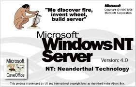 Neandertal Technologie