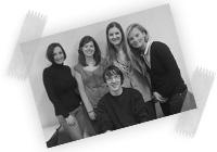 Equipe projet TBI