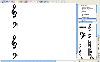 logiciel Hitachi pour Mac
