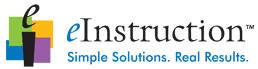 logo einstruction