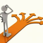 critères de choix pour TBI