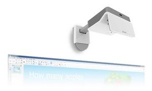 smart Lightraise 60 wi. 60wi2